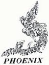 提花機,澳门狮子会网址,针织机械-高要隆镒針織機械有限公司
